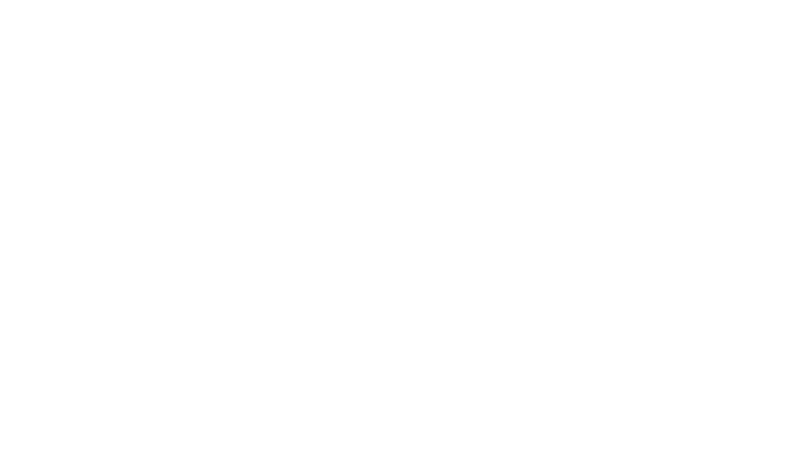 gouaches réalisées en direct sur le vif.